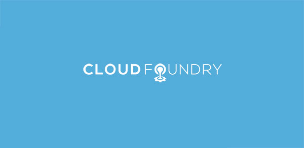 evoila Joins Cloud Foundry Foundation