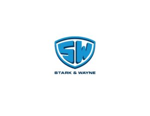 Stark and Wayne at Cloud Foundry Summit