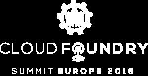 CF Summit Europe