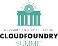 cf-summit-berlin