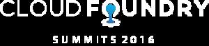 summits-logo