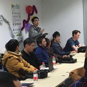cf-meetup-shanghai-19