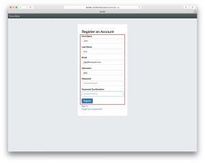 001-user-registration