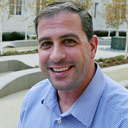 Bret Mogilefsky, Innovation Specialist at 18F