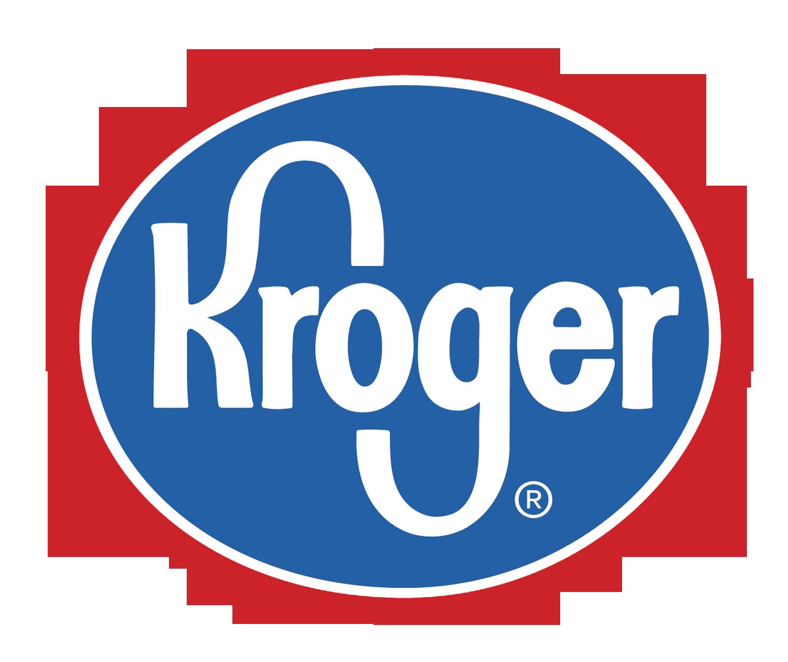 Kroger User Case Study - Cloud Foundry
