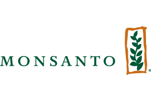 Monsanto-Logo-EPS-vector-image