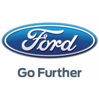 ford-go-further_0