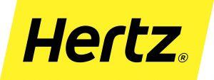The Hertz Corporation. (PRNewsFoto/The Hertz Corporation)