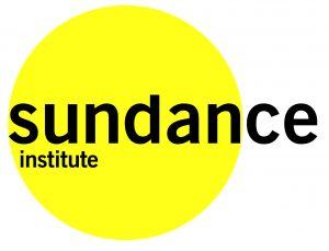 000031.25264.sundance_logo_yellow_CMYK-01
