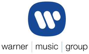 800px-Warner_Music_Group_logo