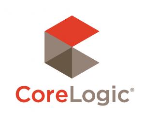 CL_Logo_RGB-new