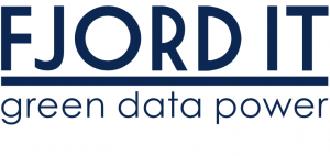 fjordit-logo