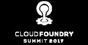 cf-summit2017-bkg-tile-logo-only
