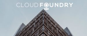 Cloud Development Best Practices – Common Anti-Patterns in Building Scalable Microservices with Cloud Foundry [Reblog]