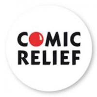 ComicRelief_200_200