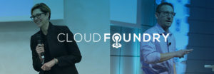 What Lies Ahead for Cloud Foundry