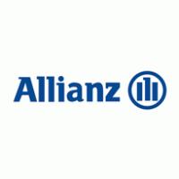 allianz-logo-200