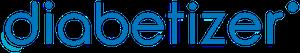 Logo-Diabetizer-RGB