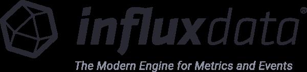 influx-logo-complete-dark
