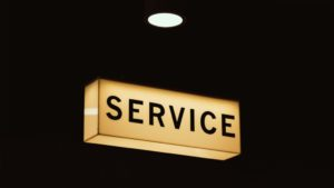Why Cloud Foundry is Making the Open Service Broker API Even More Open