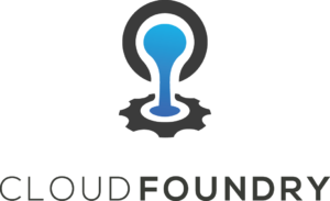 Cloud Foundry Code of Conduct Reminder