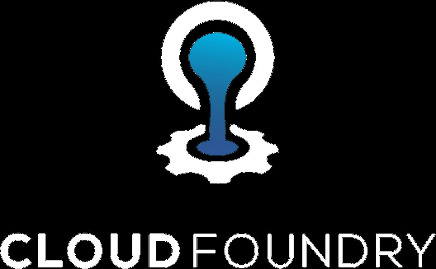 Cloud Application Development - Cloud Programming   Cloud