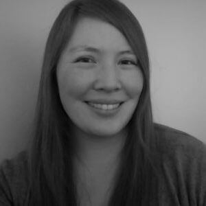 Melissa Logan Profile Image