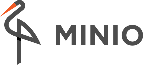 Minio-logo_1_1_