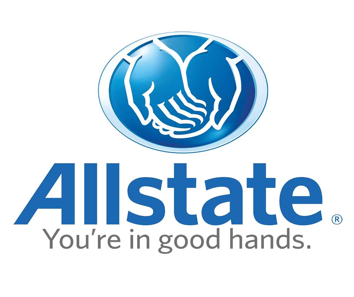 allstate logo cloud foundry prudential insurance log on prudential insurance log on