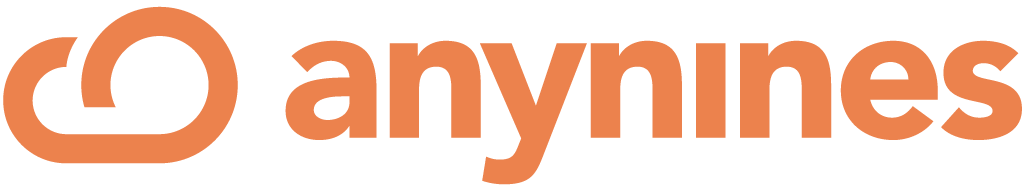 anynines_logo_horizontal_1024px