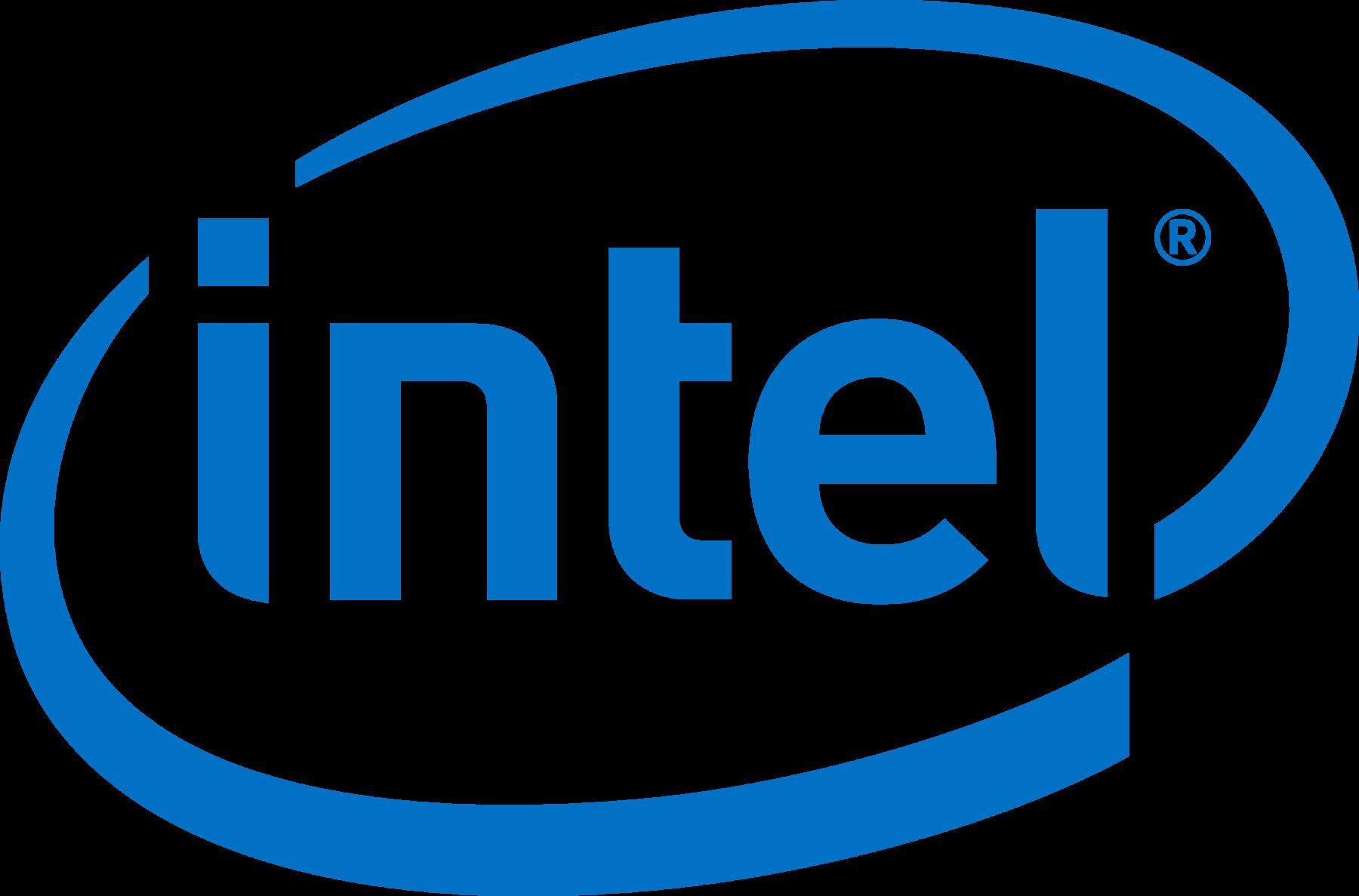 intel_rgb_3000 (1)