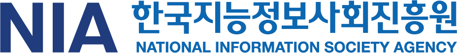 nia-logo-2021