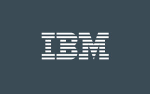 IBM's Node Gathering, Diversity Luncheon at Cloud Foundry Summit