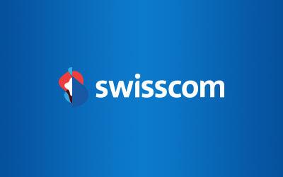 Swisscom Cloud Foundry