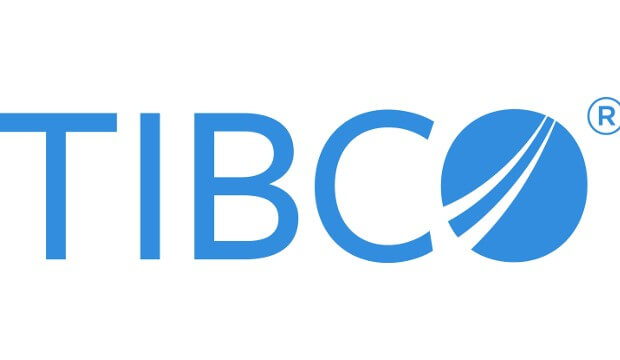 tibco-logo-620x360