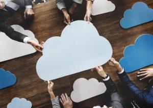 18F's cloud.gov Announces FedRAMP Authorization