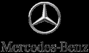 Mercedes-Benz Cloud Foundry