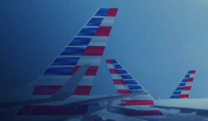 American Airlines Adopts Cloud Foundry to Deliver Apps Faster