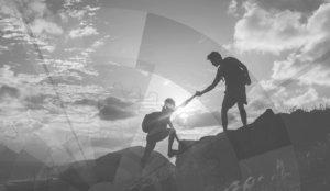 Fidelity's DevOps Approach Steers Digital Transformation