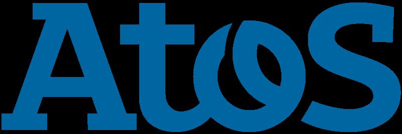 Atos-Large