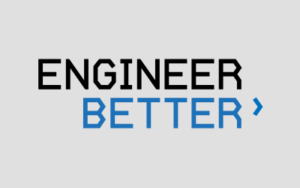 EngineerBetter_Logo