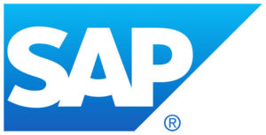 SAP Helps Simplify The Developer Experience at Cloud Foundry Summit