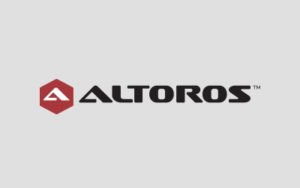 September Cloud Foundry Webinars with Altoros