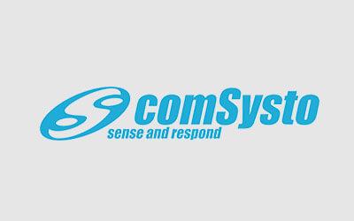 com-systo-logo