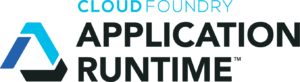 CF Application Runtime Logo