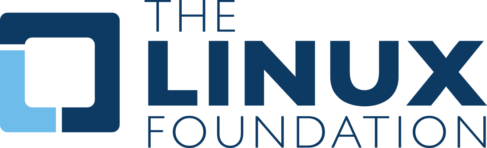 The Linux Foundation Cloud Foundry