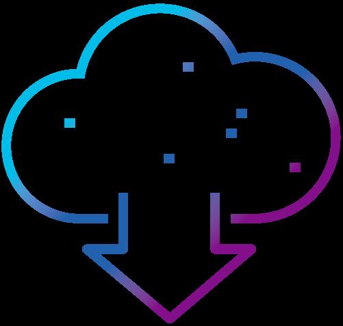 Cloud Application Platform Devops Platform Cloud Foundry