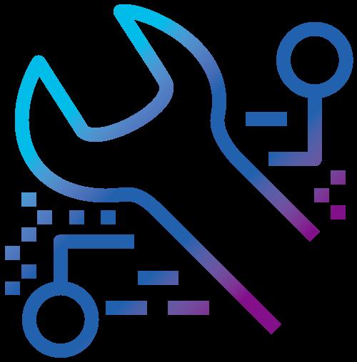 Scheduler   Cloud Foundry