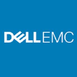 icon_dell_emc