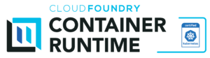 Cloud Foundry Container Runtime Gets Kubernetes-Certified